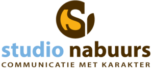 Studio Nabuurs